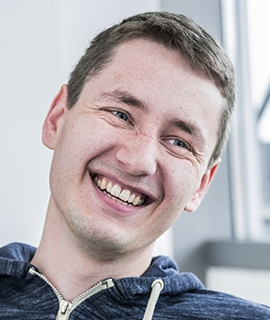 Jan Lebherz