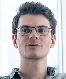 Timo Peiseler